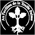 Logo Au Pavillon de la Truffe Suisse